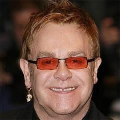 Elton John cancella altre date del suo tour
