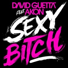David Guetta Ft Usher Without You Testo Traduzione E Video