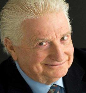 Gianfranco D'Angelo sulla sua pensione sono stato pià cicala