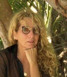 Jo Squillo ha rischiato la vita sull'isola per colpa delle medicine