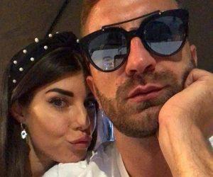 Bianca Atzei Stefano Corti mi ha rubato il cuore