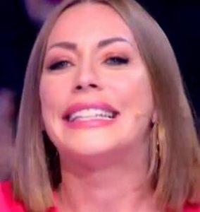 Karina Cascella chiede pubblicamente scusa a Pamela Prati