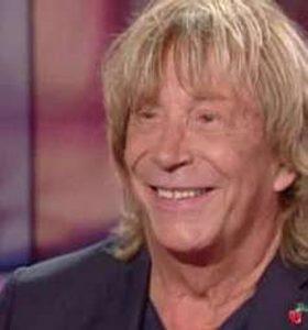 Enzo Paolo Turchi a Storie Italiane confessa la mia pensione un pugno di spiccioli