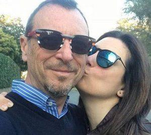 Sanremo 2020 Amadeus dopo la bufera interviene Giovanna Civi