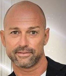 Stefano Bettarini contro Gerò Carraro mi ha messo contro Sim