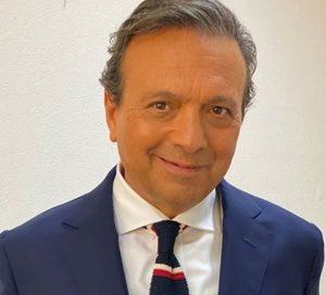 "Coronavirus, Pier Luigi Bersani ad Accordi&Disaccordi: ""Conte ..."
