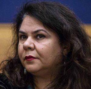 Michela Murgia contro i testi di Franco Battiato sono privi