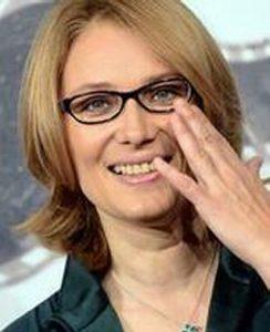 Nozze in vista per Nicoletta Mantovani la vedova di Luciano Pavarotti